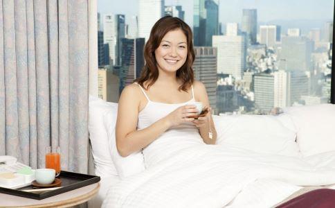流产后一般需要休息多久 女性流产后怎么调理身体 女性流产后多久可以下床