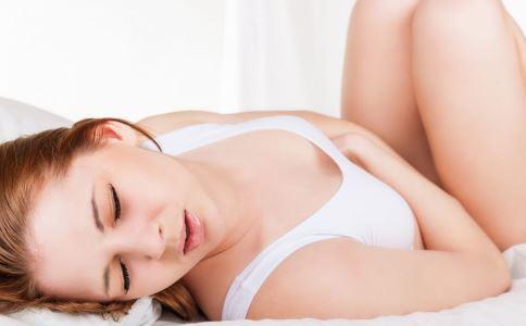 卵巢囊肿有几种类型 卵巢囊肿有哪些早期信号 卵巢囊肿做哪些检查