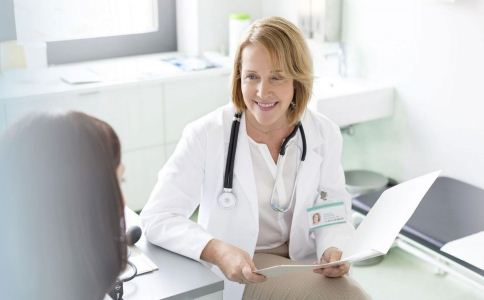 人工授精的副作用有哪些 人工授精要做检查吗 人工授精检查项目有哪些