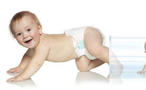 谁都可以做试管婴儿吗 试管婴儿有危害吗 为什么不提倡试管婴儿