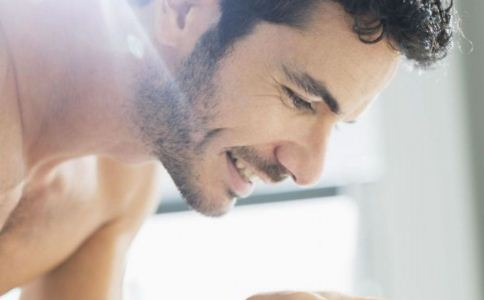 男人怎么保养皮肤 吃什么可以保养皮肤 保养皮肤的方法有哪些