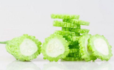 预防糖尿病吃什么好 怎么预防糖尿病 预防糖尿病如何吃