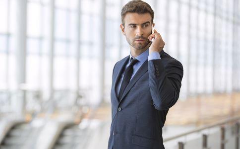 如何提高男性性能力 提高性能力有什么方法 提高性能力的方法是什么