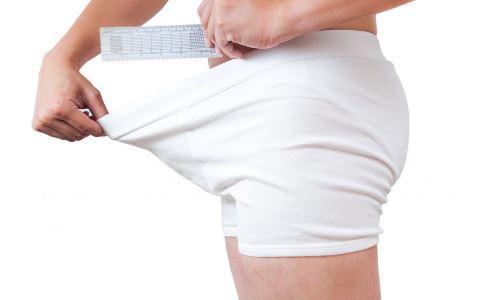 前列腺钙化如何护理 前列腺钙化有什么护理方法 前列腺钙化吃什么好