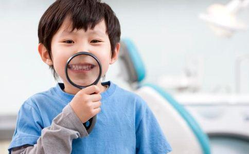 如何喂养孩子 如何科学的喂养孩子 如何养好孩子的胃