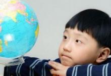 如何科学的喂养孩子 养好他们的胃