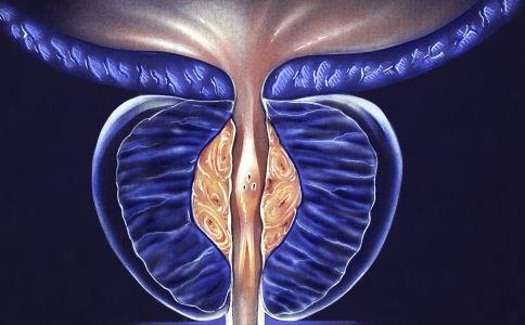 什么癌症容易患上 男人容易得什么癌症 什么癌症会找上男人