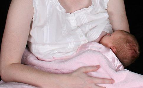 断奶后乳房有硬块怎么办 乳房有硬块的原因 断奶后乳房有硬块如何缓解
