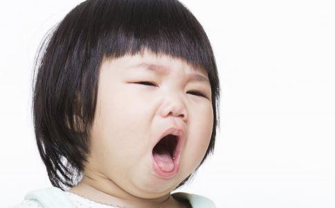 宝宝咳嗽不能吃哪些食物 宝宝咳嗽饮食 宝宝咳嗽的时候不能吃什么