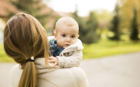 冬季宝宝感冒怎么办 冬季宝宝感冒 冬季宝宝预防感冒