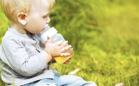 儿童支气管炎 儿童气管炎 小儿支气管炎