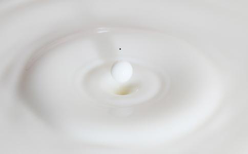 酸奶多久喝一次可以减肥 酸奶减肥法效果好吗 喝酸奶可以减肥吗