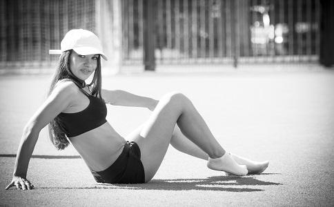 腿部赘肉怎么减 专瘦腿部脂肪的方法有哪些 怎么瘦腿效果最好
