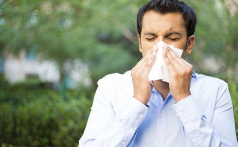 北京流感 如何预防流感 流感的预防方法