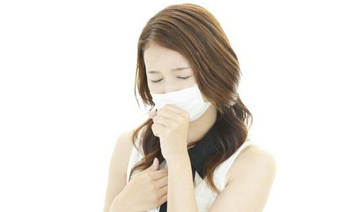 女白领感冒感染引癫痫 如何预防感冒 感冒的预防方法有哪些