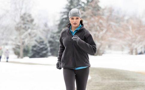 快走减少死亡率 适合女性的运动 哪些运动适合女性