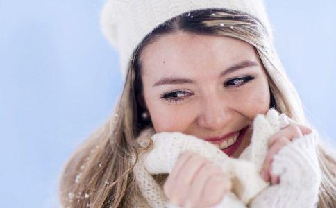 大雪节气如何养生保健 大雪吃什么食物好 大雪养生原则