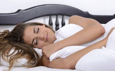 冬季如何提高睡眠质量 提高睡眠质量的方法 怎么提高睡眠质量