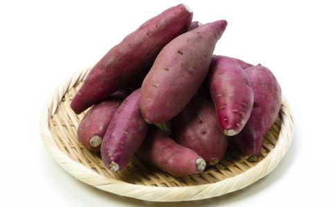 冬季吃红薯的好处 冬季吃地瓜的功效与作用 吃红薯的注意事项