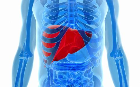 酒精肝的并发症 酒精肝如何治疗 酒精肝的症状