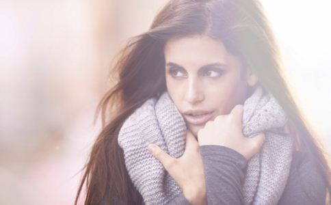 女人冬季养生常识 冬季吃什么防寒 女人冬天怕冷吃什么好