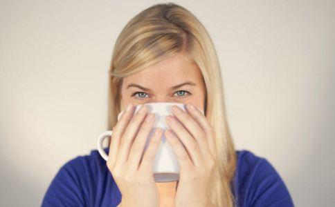 为什么冬季容易感冒 感冒鼻塞怎么办 感冒鼻塞吃什么通鼻