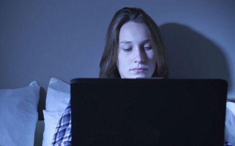 90后成第一失眠人群 90后失眠的主要原因 如何改善睡眠质量