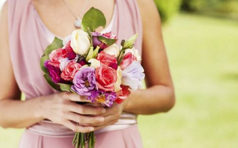 结婚彩礼是什么 结婚彩礼一般多少钱 结婚彩礼要给多少