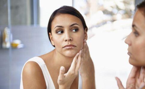 女人经常生气会长斑吗 女人要如何发泄情绪 祛除斑点的好方法