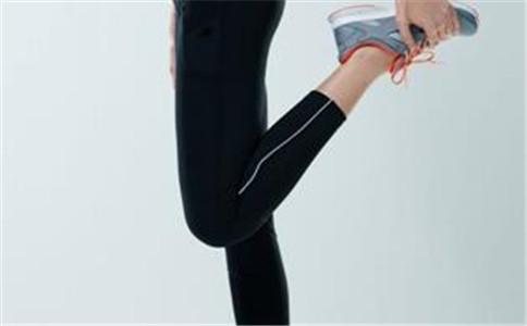 怎样锻练小腿肌肉 锻炼小腿肌肉方法 如何拉伸小腿肌肉