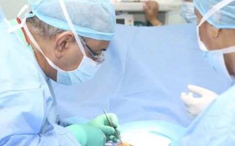 超导可视无痛人流术是什么 超导可视无痛人流术什么时候做好 超导可视无痛人流术后怎么护理