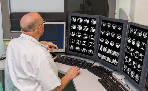 肿瘤标志物是什么 肿瘤标志物检查的意义是什么 肿瘤标志物的正常值范围是多少