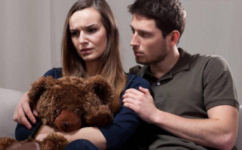女性不孕的心理特点是什么 不孕患者如何心理治疗 该怎么治疗女性不孕