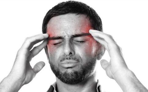 男人更年期的症状有哪些 怎么缓解男性更年期 男人更年期怎么缓解
