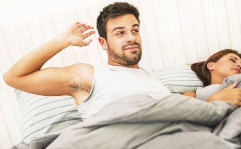 为何男性会出现晨勃情况 晨勃的原因有哪些 晨勃怎么恢复