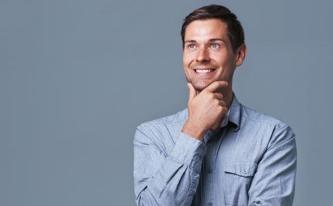 射精困难是什么原因 射精困难怎么办 射精困难吃什么
