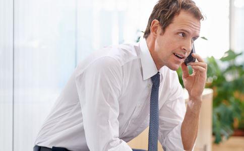 附睾炎能生育吗 附睾炎有什么危害 附睾炎吃什么好