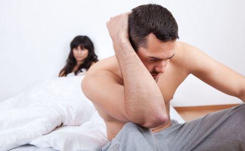 阴茎不硬怎么办 阴茎不硬如何治疗 阴茎不硬的原因有哪些