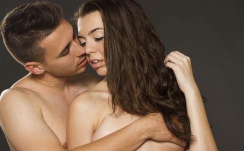 性冷淡是什么原因 性冷淡的原因有哪些 性冷淡怎么办