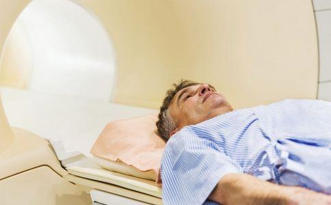 重庆癌症早期筛查启动 癌症早期筛查 哪些人需要癌症筛查