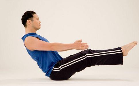 沈阳小伙体重超500斤 如何有效减肥 减肥的方法有哪些