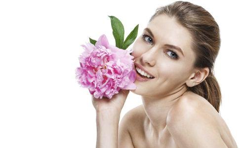 皮肤松弛怎么预防 预防皮肤松弛的方法 皮肤松弛怎么办