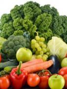 冬季手脚脱皮怎么办 吃9种食物可以改善