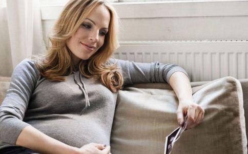 孕妇冬季如何保暖 孕妇如何保暖 孕妇冬季保暖方法