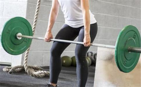 怎么锻炼臀部肌肉 翘臀怎么锻炼 锻炼臀部的方法