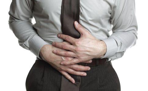 哪些运动可以缓解慢性胃炎 保胃动作有哪些 什么动作能缓解胃炎