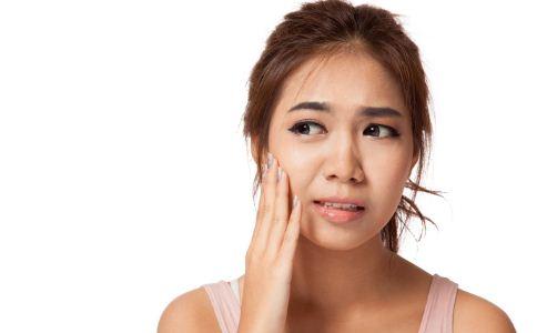 雀斑对身体有哪些伤害 怎么祛斑 祛斑方法有哪些
