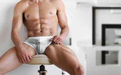 男人穿什么内裤好 男人内裤该怎么挑选 男人怎么挑选合适的内裤