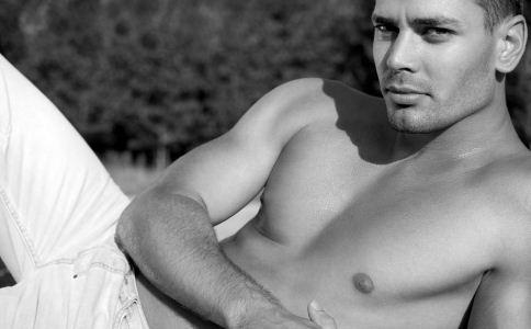 男人可以用麝香吗 男人用麝香有哪些影响 麝香对身体有害吗