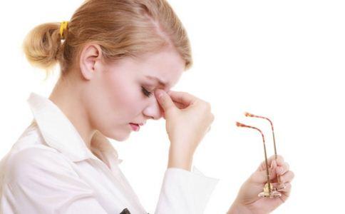 白领怎么护眼 护眼吃什么好 护眼怎么做